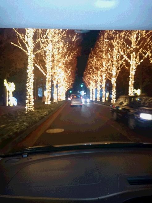 15-12-17-17-55-48-504_photo-copy